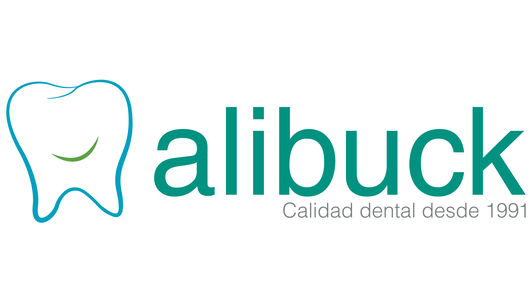 Alibuck Dental