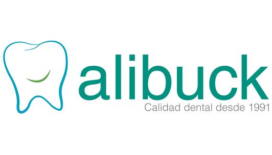 Alibuck Dental